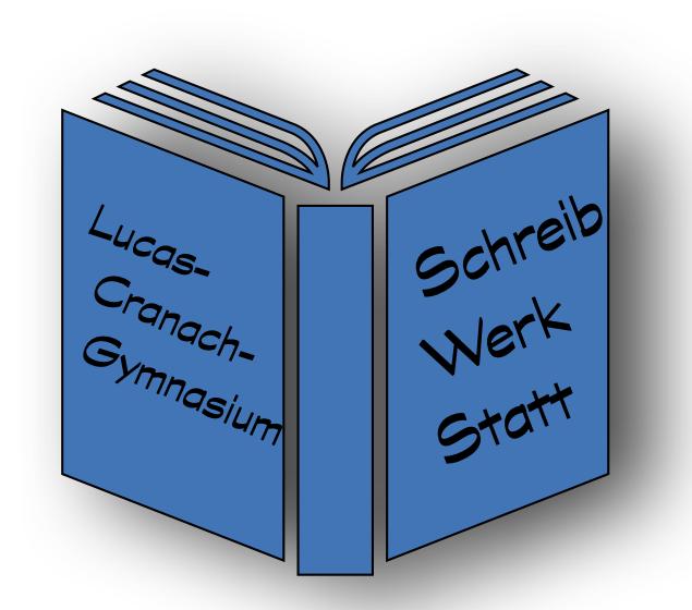 Die LCG - Literaten